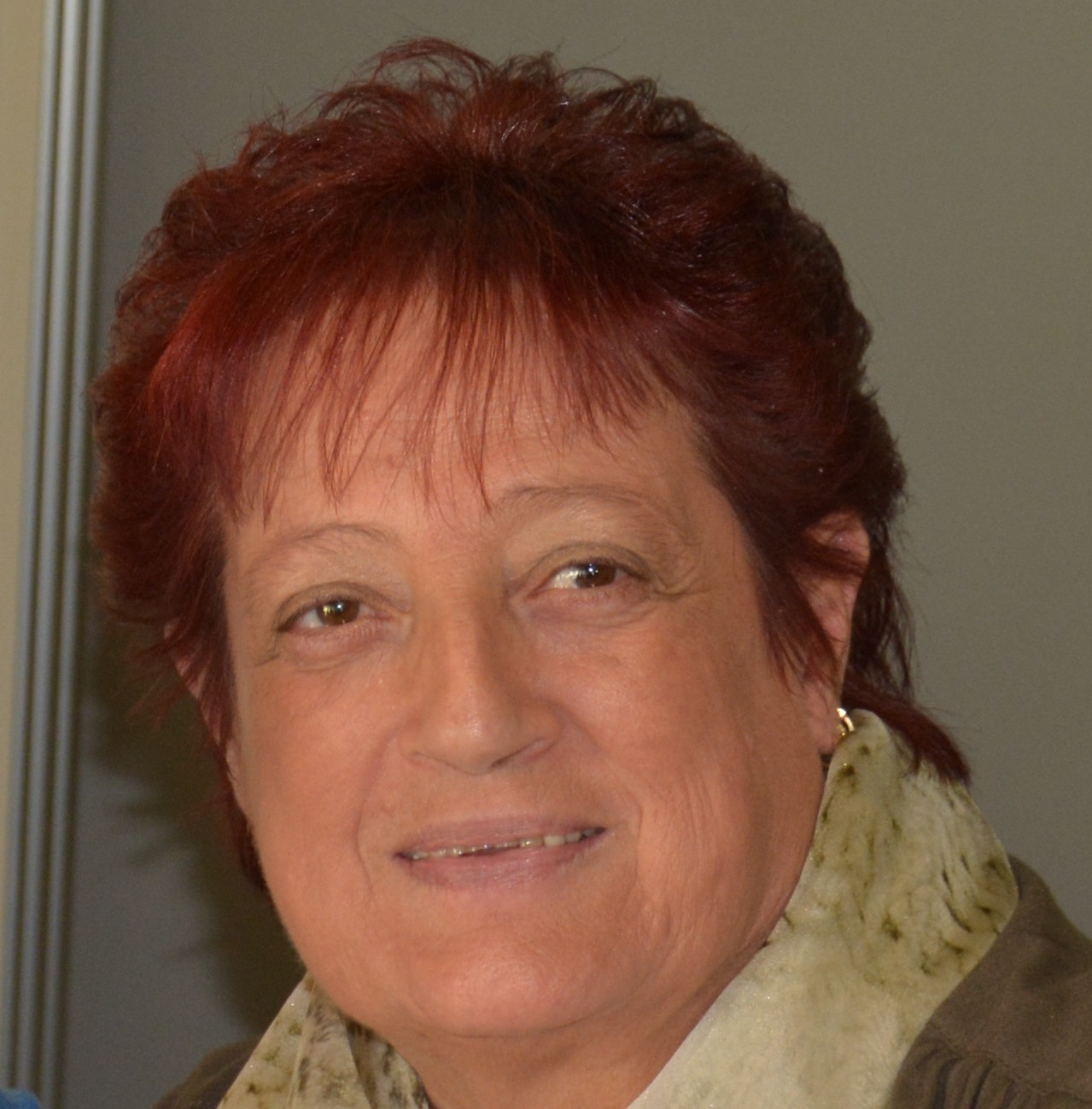 Mazzuchelli M.Grazia